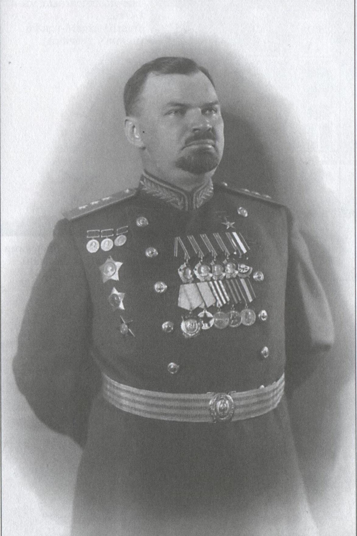 Фото старонижестеблиевской 1900 годов 4